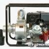 Мотопомпа Бензиновая Weima WMQGZ100-30 (Патрубок 10 см, 120 куб/час, 16 л.с) 41973
