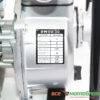 Мотопомпа Бензиновая BULAT BW50/30 (Патрубок 5 см, 36 куб/час) 41941