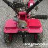Помпа для мотоблока Weima WM1100-6 (105) (Алюминий, Патрубкок 5 см, 36 куб/час)