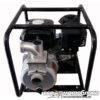 Мотопомпа Бензиновая Weima WMQGZ50-30 (Патрубок 5 см, 36 куб/час) 41979