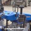 Мототрактор DW 180 RXL 42542