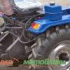 Мототрактор DW 180 RXL 42544