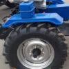 Мототрактор DW 180 RXL 42545