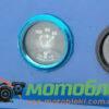 Мототрактор DW 180 RXL 42546