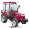 Трактор FOTON FT454SC