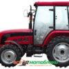 Трактор FOTON FT454SC 42551