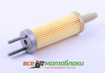 Фильтрующий элемент топливный - 186F