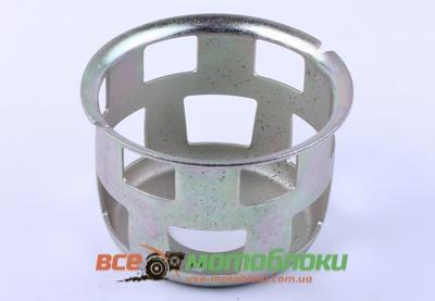 Шкив стартера ручного (стакан стартера) - 186F