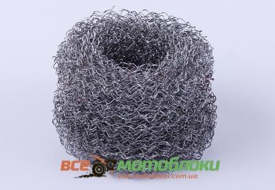 Элемент фильтра тонкой очистки - 186F
