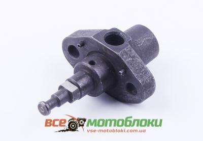 Ремкомплект топливного насоса - 186F