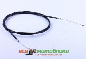 Трос газа L-1650 mm - 178F/186F