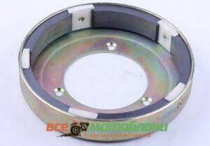 Магнето генератора - 178F/186F