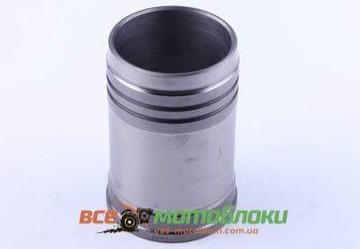 Гильза цилиндра ?80 mm - 180N