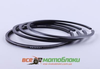 Кольца 80,0 mm STD - 180N