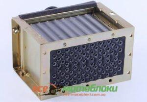 Радиатор (алюминий) - 180N