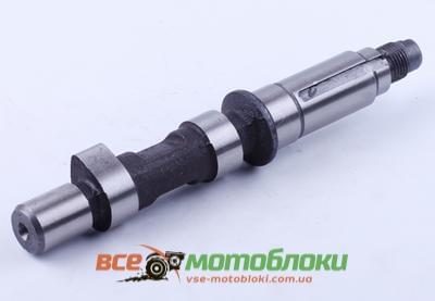 Распредвал - 180N