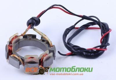 Статор вентилятора - 180N