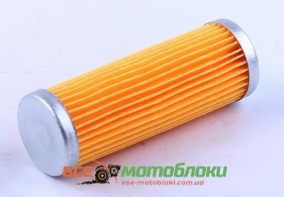 Фильтрующий элемент топливный - 180N