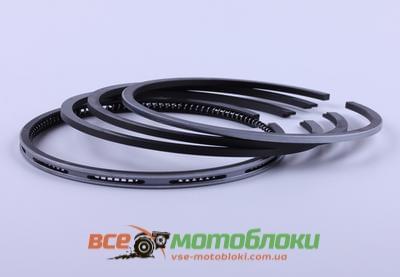 Кольца 80,25 mm - 180N