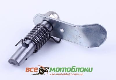 Вал декомпрессора - 180N