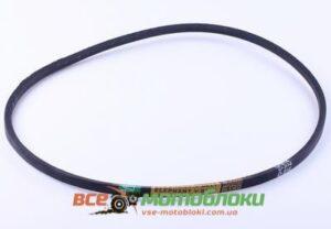 Ремень генератора/вентилятора Z-914 - 180N