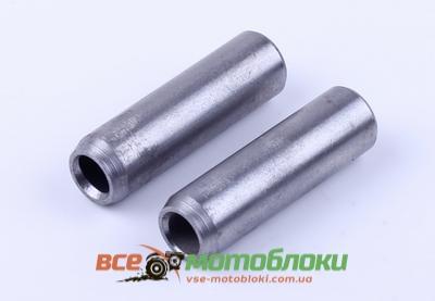 Направляющие клапанов ?8 mm (пара) - 180N