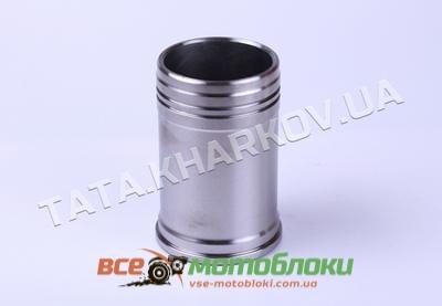 Гильза цилиндра ?95 mm (ZUBR original) - 195N
