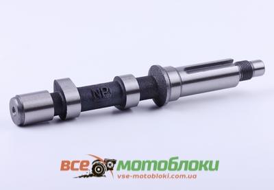 Распредвал - 190N