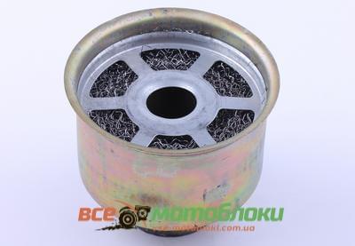 Фильтрующий элемент воздушного фильтра - 190N