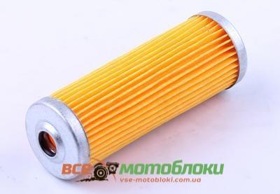 Фильтрующий элемент топливный - 190N