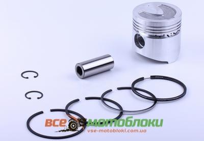 Поршневой комплект 90,0 mm STD - 190N