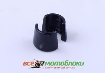 Сухари клапана (на 1 кл.) - 190N