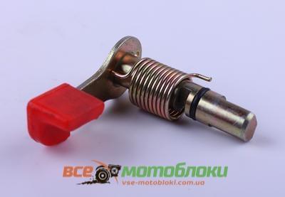 Рычаг декомпрессора - 178F/186F