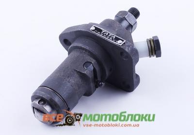 Топливный насос - 195N