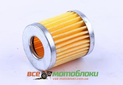 Фильтрующий элемент топливный (внутр.в бак) - 195N