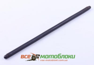 Штанга L-210mm 1GZ90 (1шт.) - 195N