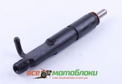 Топливный инжектор GZ (узкий) - 195N