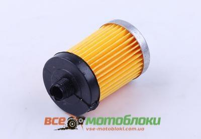 Фильтрующий элемент топливный (ZUBR original) - 195N