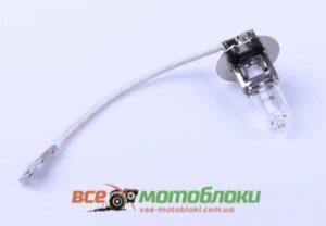 Лампа фары (1GZ90) - 180N-195N