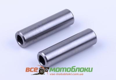 Направляющие клапанов ?7 mm (пара) - 180N