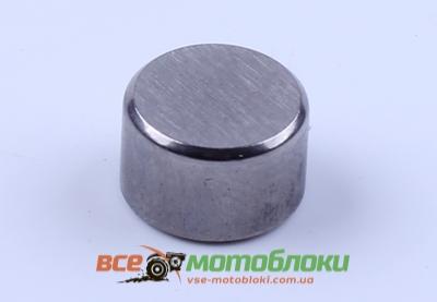 Компенсатор клапана тепловой (1 шт.) - 177F