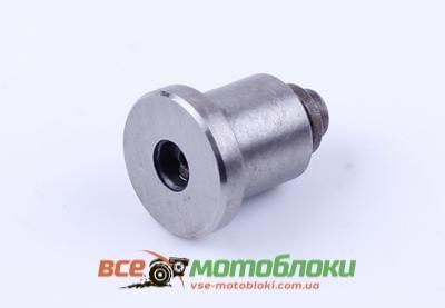 Клапан отсечной топливного насоса - 180N