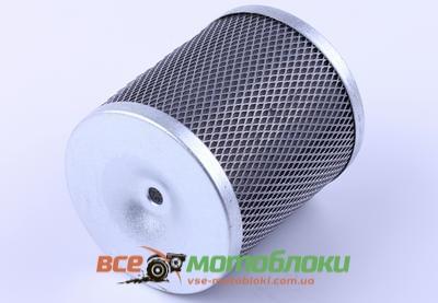 Фильтрующий элемент воздушного фильтра (в металлической сетке) - 180N