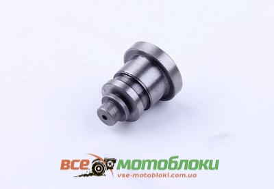 Клапан отсечной топливного насоса - 195N