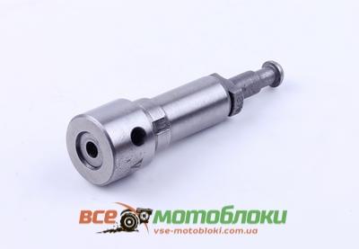Ремкомплект топливного насоса (плунжерная пара) - 195N