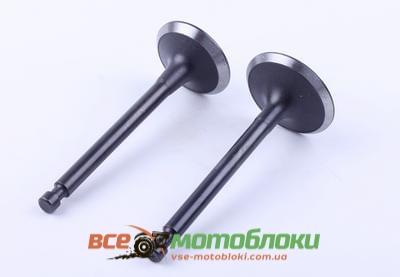 Клапаны (пара) - 188F
