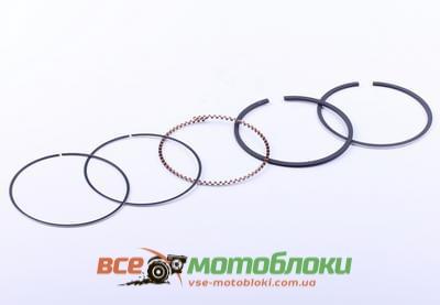 Кольца 90,0 mm STD - 188F