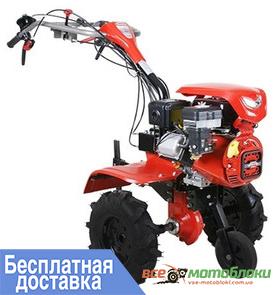 Мотоблок Loncin 1200A 1WG5.2-120FQ-ZA – бензиновый