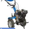 Мотоблок ДТЗ 560ДН – дизельный